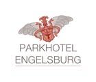 Parkhotel Engelsburg