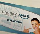 premiumSMILE