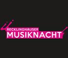 Recklinghäuser Musiknacht