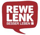 REWE LENK