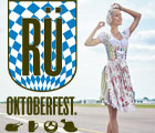 RÜ Oktoberfest