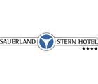 Sauerland Stern