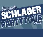 Die große Schlager Partytour
