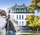 Sommerkonzert der Villa Wesco