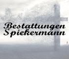 Spiekermann Bestattungen