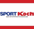 Sport Koch