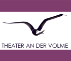 Theater an der Volme