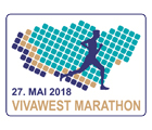 VIVAWEST-Marathon