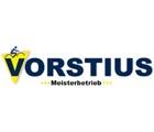 2-Rad Vorstius