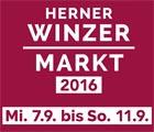 Winzermarkt Herne