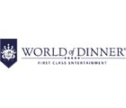 World of Dinner Summer Highlights