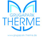 Grugapark-Therme