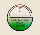Golfschule Haus Leythe
