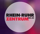 Rhein-Ruhr Zentrum