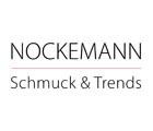 Nockemann