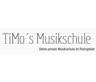 TiMo's Musikschule