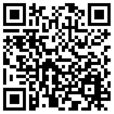 https://media.radiogutscheine.de/live/media/custupload/design/ams/mcd/qrcode_Autohof.jpg