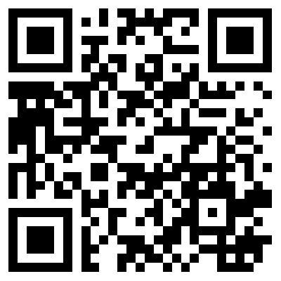 https://media.radiogutscheine.de/live/media/custupload/design/ams/mcd/qrcode_Loehne.jpg