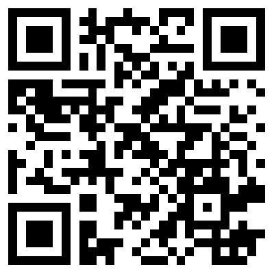 https://media.radiogutscheine.de/live/media/custupload/design/ams/mcd/qrcode_Rinteln.jpg