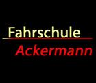 Fahrschule Ackermann