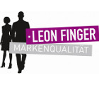 Leon Finger Mode