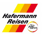 Hafermann Reisen