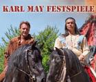 Karl May Festspiele