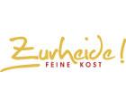 EDEKA Zurheide