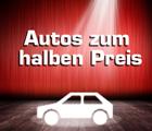 Autos zum halben Preis