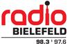 Gutscheine und Aktionen auf Radio Bielefeld