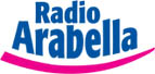 Gutscheine und Aktionen auf gut gekauft mit Radio Arabella