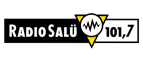 Gutscheine und Aktionen auf SALÜ-BONUS