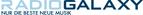 Gutscheine und Aktionen auf Radio Galaxy Gutscheinwelt