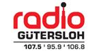 Gutscheine und Aktionen auf Radio Gütersloh