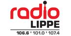 Gutscheine und Aktionen auf Radio Lippe