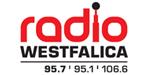 Gutscheine und Aktionen auf Radio Westfalica