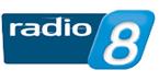 Gutscheine und Aktionen auf Radio 8 Gutscheinshop
