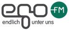 Gutscheine und Aktionen auf www.radiorabatt.de / powered by egoFM