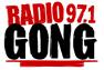 Gutscheine und Aktionen auf Radio Gong 97.1 mehr wert - Shop