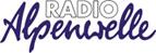 Gutscheine und Aktionen auf Radio Alpenwelle - Gutscheinshop