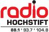 Gutscheine und Aktionen auf Radio Hochstift