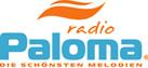 Gutscheine und Aktionen auf Radio Paloma Sparadies