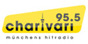 Gutscheine und Aktionen auf 95.5 Charivari Deals