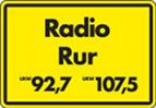 Gutscheine und Aktionen auf Radio Rur Gutscheinshop