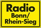 Gutscheine und Aktionen auf Radio Bonn/Rhein-Sieg