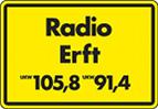 Gutscheine und Aktionen auf Radio Erft Gutscheinshop