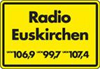 Gutscheine und Aktionen auf Radio Euskirchen Gutscheinshop