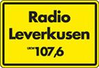 Gutscheine und Aktionen auf Radio Leverkusen Gutscheinshop