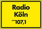 Gutscheine und Aktionen auf Radio Köln Gutscheinshop