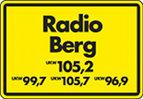 Gutscheine und Aktionen auf Radio Berg Gutscheinshop